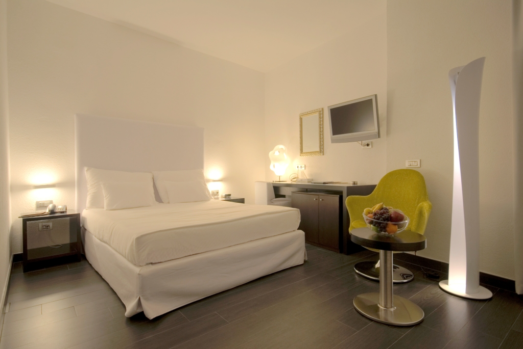 Hotel Astoria Budva