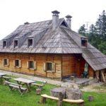 Planina dukat srbija