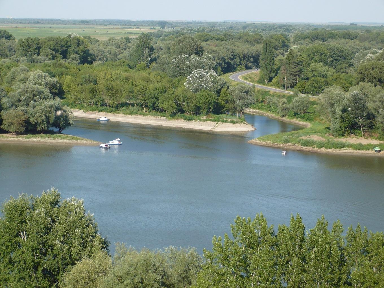 Reka Tisa