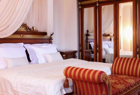 Galleria Hotel Subotica