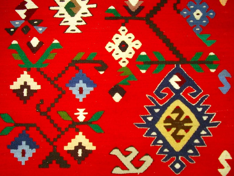 Srbija + Bugarska + Rumunija Balkan Tura