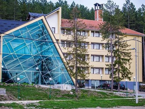 Excorte Florești Moldova napoca